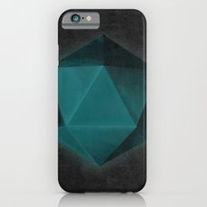 spatial geometry iPhone 6 Slim Case