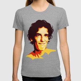 El Flaco T-shirt