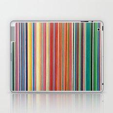 STRIPES 31 Laptop & iPad Skin