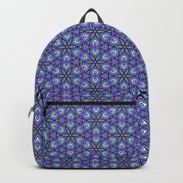 Hearts of Life Backpack