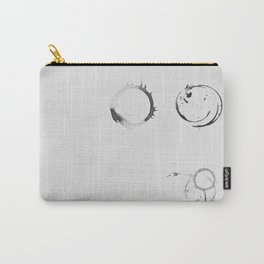 Arrival Carry-All Pouch