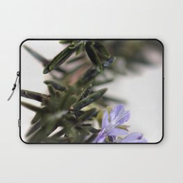Rosemary Laptop Sleeve