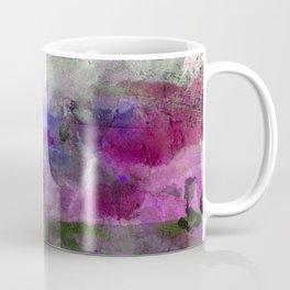 Dream Encounters No.12C by Kathy Morton Stanion Coffee Mug