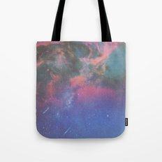 CORONV Tote Bag