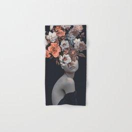Bloom 11 Hand & Bath Towel