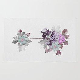 Flower Pwr II Rug