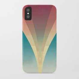 F117 iPhone Case