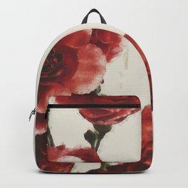 Love Petals Backpack