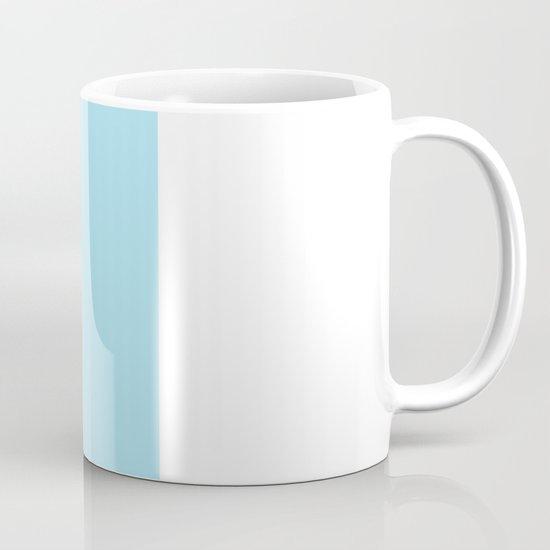 Beard Season Coffee Mug