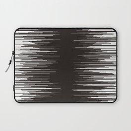 bitmap Laptop Sleeve