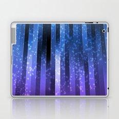 Crystal Decent Laptop & iPad Skin