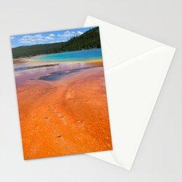 90W//29 Stationery Cards