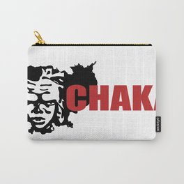 chaka cambodia land of the lost Carry-All Pouch