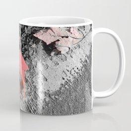 Something Fleeting Coffee Mug