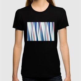Ambient 12 T-shirt