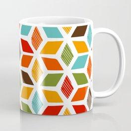 Lucy's Diamonds Coffee Mug