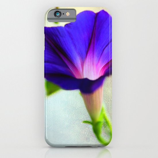 Rising to the Sun iPhone & iPod Case