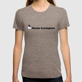 Remy Lexington T-shirt