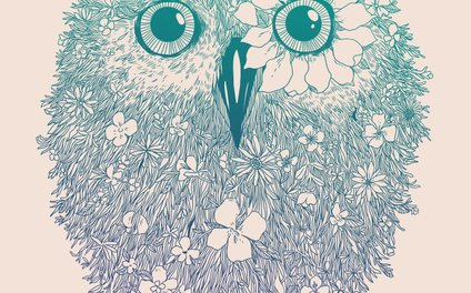 Art Print - Nature of Existence - Norman Duenas