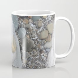 Lake Erie Stones Coffee Mug
