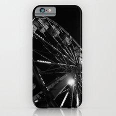Carnival iPhone 6s Slim Case