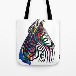 Almost a Unicorn Tote Bag