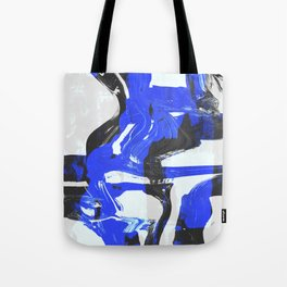 Indulgence #2 Tote Bag