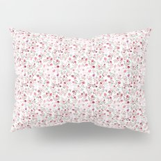 pomegranates Pillow Sham