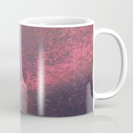 Pinks 1 Coffee Mug