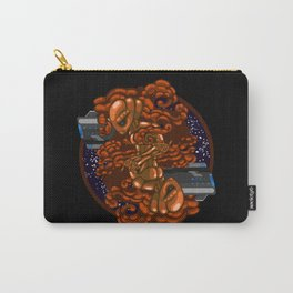 The Guild Navigator  Carry-All Pouch