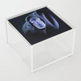 Linger Acrylic Box