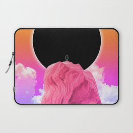 Now more than ever Laptop Sleeve