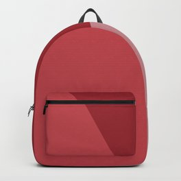 Color block #1 Backpack