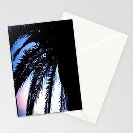 Palm Bay Stationery Cards