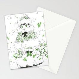 YG67 Stationery Cards