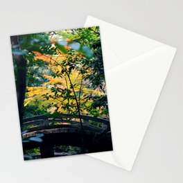 Atsuta jingu (2) Stationery Cards