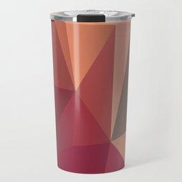 Cos No.1 Travel Mug