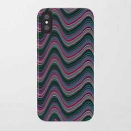 1818 iPhone Case