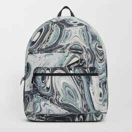 Abstract 141 Backpack