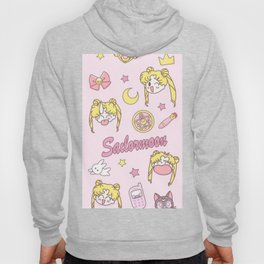 products 39 Hoody