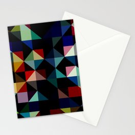Ovinnik Stationery Cards