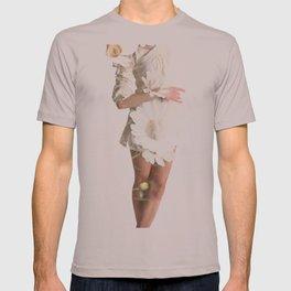 Daisy Dance T-shirt