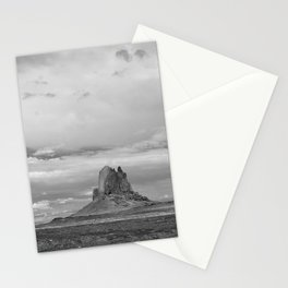 Lone Butte Stationery Cards