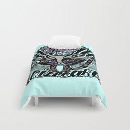 Good Luck 2 Comforters
