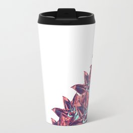 Agave Gradient 007 Travel Mug