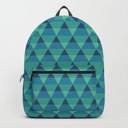 Waterviews Backpack
