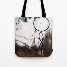 dimdreaming Tote Bag