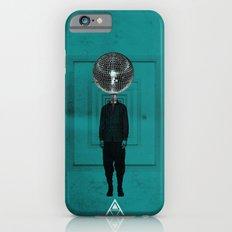 disco man iPhone 6s Slim Case