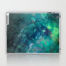σ Lyncis Laptop & iPad Skin