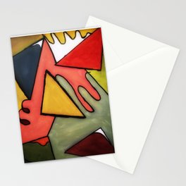 Haute Funk Stationery Cards